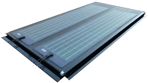 triple-solar-pvt-paneel-200w-jun-2012